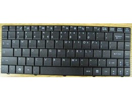 Jual keyboard MSI FX400 MSI EX465MX MSI FX420