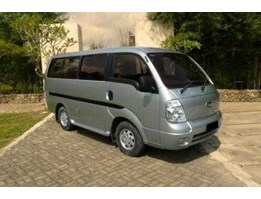 "Jual "" S.M TRAVELINDO"" SUPER CAR RENTAL"