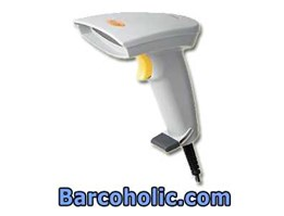 Jual Scanner Barcode Argox AS-8120