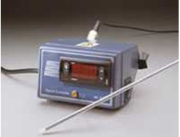 Electrothermal - Heating Mantle, Controlers