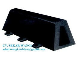 Jual Rubber Fender Type AV