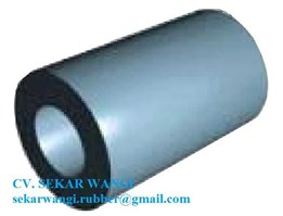 Jual Rubber Fender Type Cylindrical