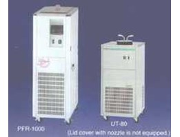 Jual Freezer Dryer, Spray Dryer - PFR-1000