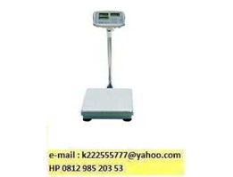 Floor Counting Scales Model CFC, Adam England, HP 0813 8758 7112, email : k000333999@ yahoo.com
