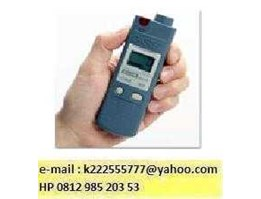 Hand Held Model Hydrogen Sulfide Concentration Setting And Alarm Signal, Model HS-6A, Gastec, Japan, HP 0813 8758 7112, email : k000333999@ yahoo.com