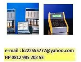 PC Software for Rapid Extraction Systems  Soxtherm Manager, HP 0813 8758 7112, email : k000333999@ yahoo.com