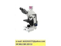 Microscope Digital Camera, Model CSD-DL-PH, Carton, Japan, HP 0813 8758 7112, email : k000333999@ yahoo.com