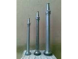 Jual nozzle machino
