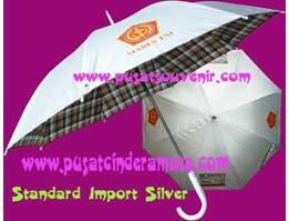 Payung Standard Import