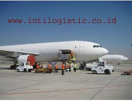 JASA IMPORT FROM EUROPE TO JAKARTA