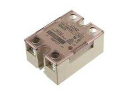 SOLID STATE RELAY ( SSR) G3NA-D210B OMRON