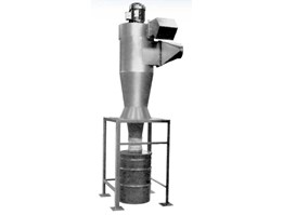 Jual Cyclone - Dust Collector