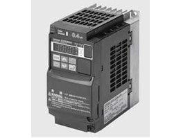 OMRON INVERTER 3G3MX-A2022