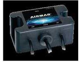 AIRMAR USB Data Converter