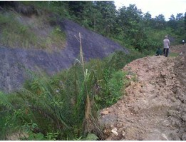 Jual Coal Mine for JO at East kalimantan