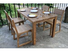 Jual Dining Table