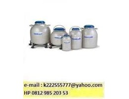 CONTAINER XT SERIES, HP 0813 8758 7112, email : k000333999@ yahoo.com