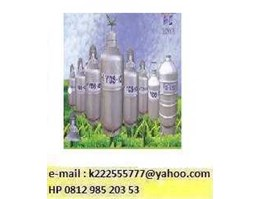 YDS Seri Container Nitrogen Chair, HP 0813 8758 7112, email : k000333999@ yahoo.com