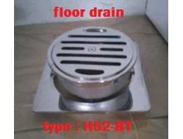 Jual Floor Drain Type H52-BT