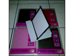 Jual New Smart Cover for Ipad2