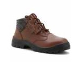 Safety shoes Cheetah 3112 C