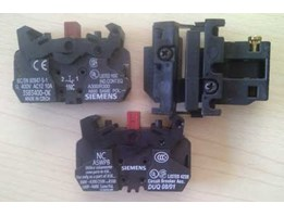 SIEMENS, 3VL9400-2AH00, ADAPTER F. AUX. SWITCH F.VL160X-400 BREAKER VL 3SB-ADAPTER UP TO 3HS, 3VL94002AH00,, 3VL9400-2AH00 Item No. 3VL9400-2AH00