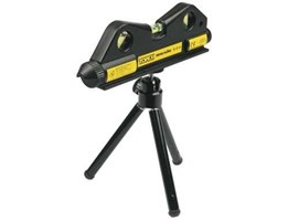 Jual TD8 MINI LASER LEVEL