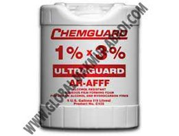 Jual CHEMGUARD FOAM CONCENTRATE