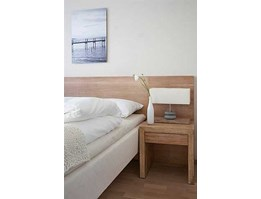 Jual Bed side Table