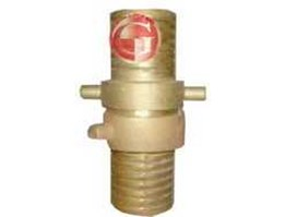 Jual NHT FIRE HOSE COUPLING