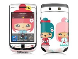 Jual Skin BB-Iphone-Ipad-Ipod