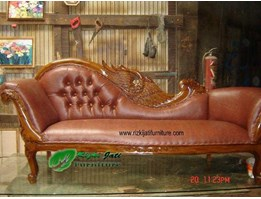 Jual Antique furniture Sofa Angsa Tidur | jual mebel antik jepara | mebel antik kayu jati | sofa furniture antik | sofa kayu antik | furniture antik indonesia | perabot jati indonesia | kerusi dan sofa pernikahan | weeding furniture sofa | home decor sofa | so
