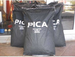 Activated Carbon PICA