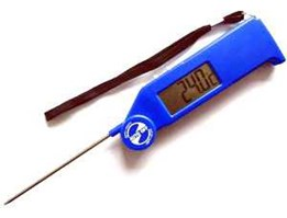 Jual FT-6 Digital thermometer