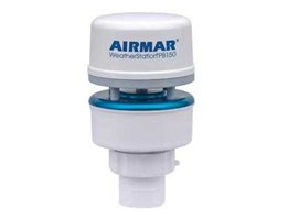 Jual AIRMAR ULTRA SONIC WEATHER STATION PB150