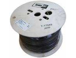 Jual KABLE COAXIAL RG 6 BELDEN USA 305 M