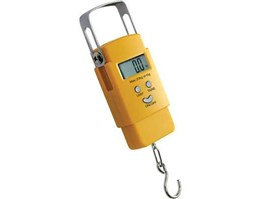 Jual OCS-11 Fishing and Luggage Scale