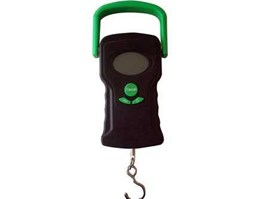 Jual OCS-9 Fishing and Luggage Scale