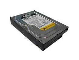 Jual Hd 3, 5 Western Digital 500GB SATA