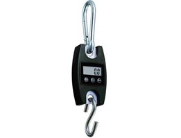 Jual OCS-50 Fishing and Luggage Scale