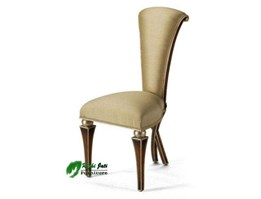 Jual Classic Chair l Kursi Jati Furniture l Kursi Ukir Jepara l Kursi Minimalis l Kursi Antique l Kursi Unique l Kursi Clasic l French Furniture l Painted Furniture l Furniture Jepara | Profesioanal company furniture | Wooden Furniture product