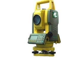 Total Station TOPCON GTS 100