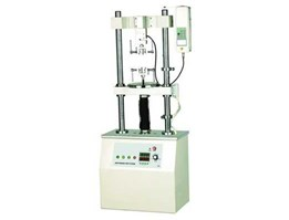 Jual HDV-5K Electric Test Stand