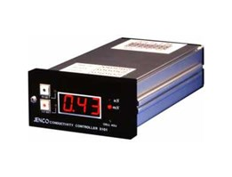 Jenco Conductivity In-line Controller 3101