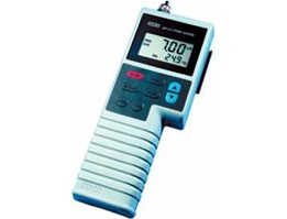 Jenco pH, ORP, Temperature Portable Meter 6230