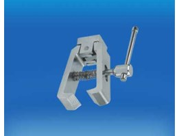 Jual HJJ-009 Attachment, Grips and Tips