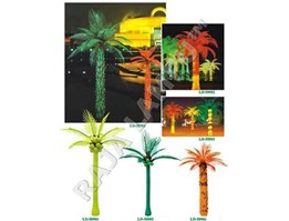 Jual Lampu Hias Pohon | LED Fireworks Light 3