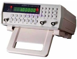 VC2003 - Digital Direct Composite Function Generator