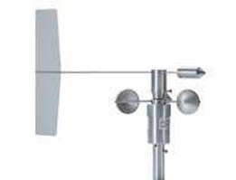 Jual MET ONE INSTRUMENTS, Wind Sensor 034B