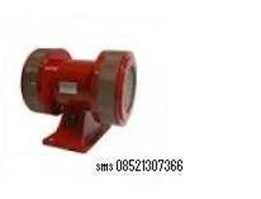Jual double sirine for industry